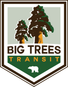 BigTreesTransitLogo