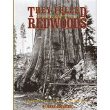 the felled the redwoods